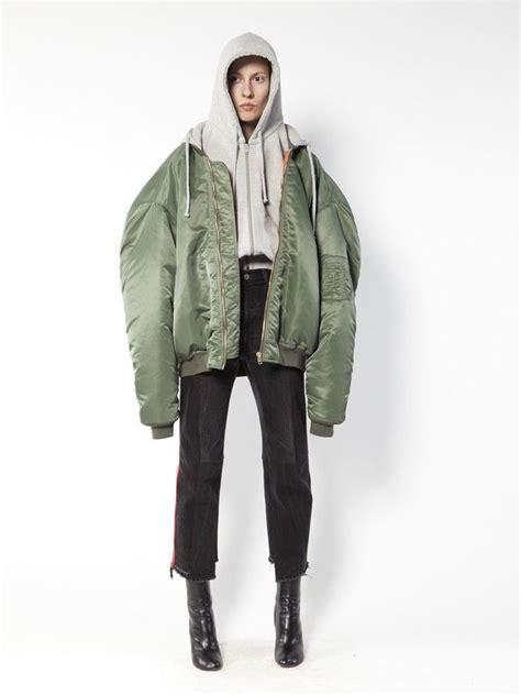New Oversize Jacket best 25 oversized jacket ideas on jean jacket
