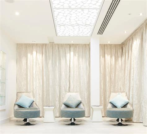 Detox Spa Weekend Uk by Chneys Has Opened A New Detox And Wellbeing Spa In