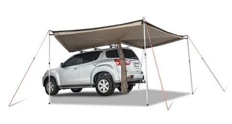 tjm awning roof top tents and awnings tjm 4 215 4 megastore