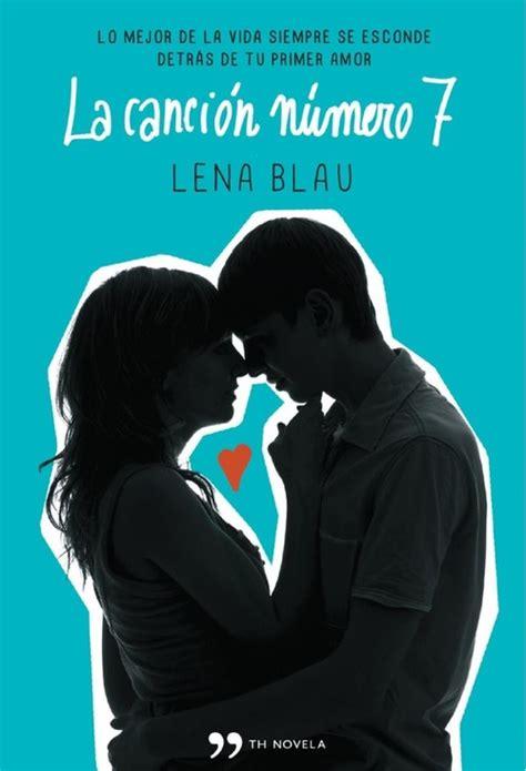 libro hasta siempre mi amor hasta siempre mi amor moyes jojo sinopsis del libro rese 241 as criticas opiniones quelibroleo