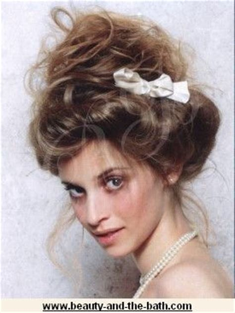 hair up 1900 the 25 best ideas about gibson girl hair on pinterest