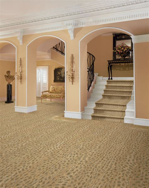 nourison residential carpet chicago lewis floor and home