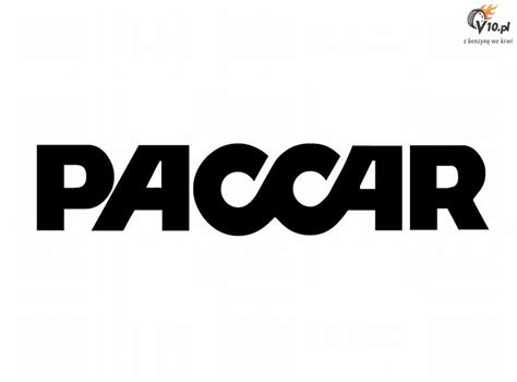 paccar logo pin peterbilt truck hd widescreen wallpapers 2560x1600jpeg
