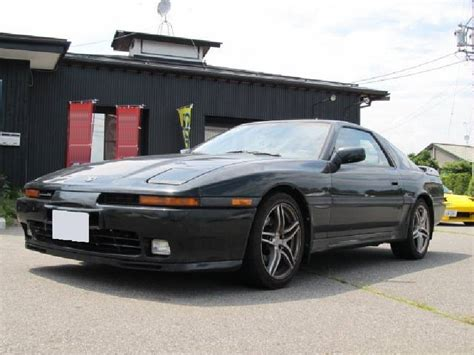 toyota supra for sale us toyota supra 2 5gt turbo r for sale in japan