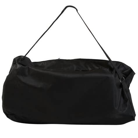 sedie da massaggio articoli per sedia massaggio pieghevole e portatile