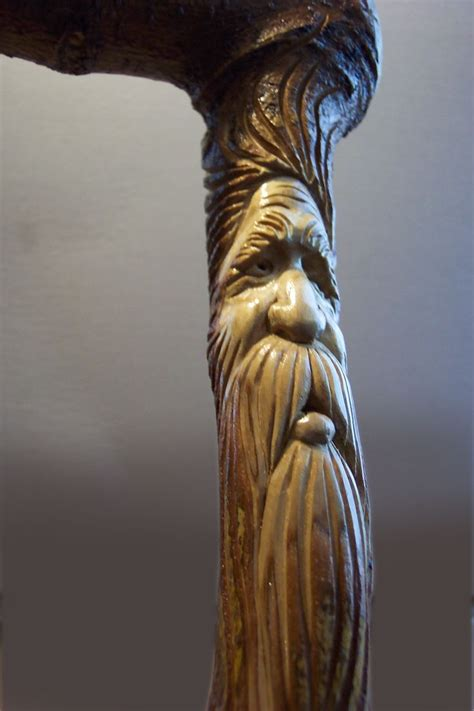greg hands woodspirit carvings wood carving wood