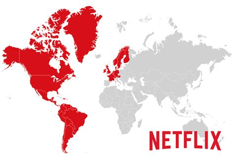 Netflix Gift Card Europe - netflix in france french quarter magazine