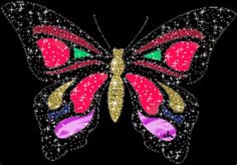 imagenes de mariposas brillantes 1000 images about my face book on pinterest butterflies
