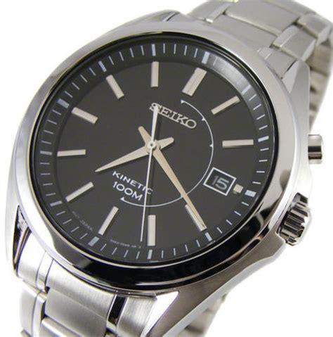 Harga Jam Tangan Merk Alba Quartz harga jam seiko harga jam tangan seiko kinetik gambar foto