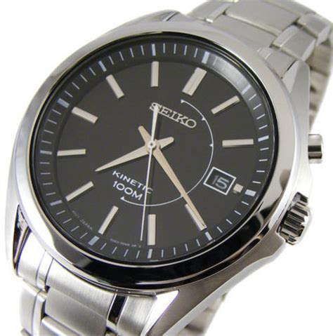 Promo Rantai Automatic harga jam seiko harga jam tangan terbaru 2016 di