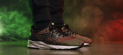 color changing sneakers colour changing sneakers are a thing fashionbeans