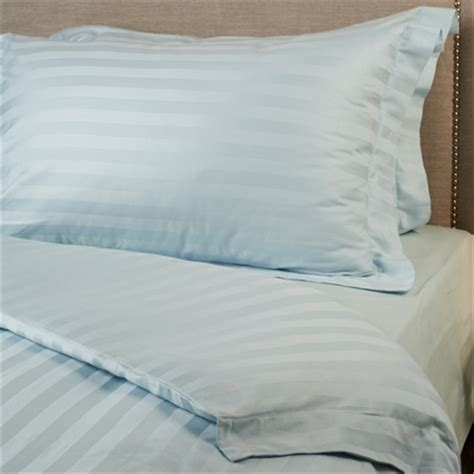 Sateen Quilt by Ramesses Cotton Sateen Quilts And Sheets Home Collections