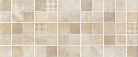 piastrelle sassuolo gallery srl ceramiche sassuolo