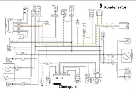 st1300 engine diagram html auto engine and parts diagram