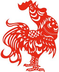 new year rooster 2018 zodiac 2017 rooster daebaki