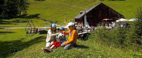 urlaub österreich hütte am see angebote sommerferien 2015 urlaub 214 sterreich bei