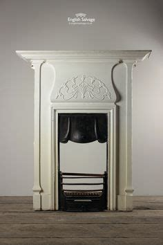 Painting Cast Iron Fireplace White by Cast Iron Fireplace Upstairs Bedroom