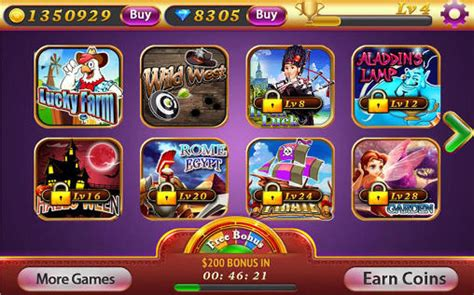 slot machine apk slot machines android apk slot machines free for tablet and phone