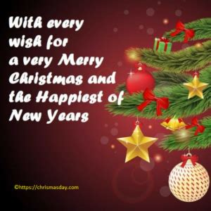 inspirational quotes  christmas   family christmas quotes christmas quotes