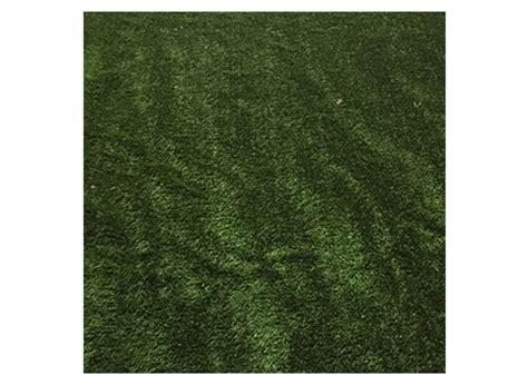 grass rug thelounge grass rug