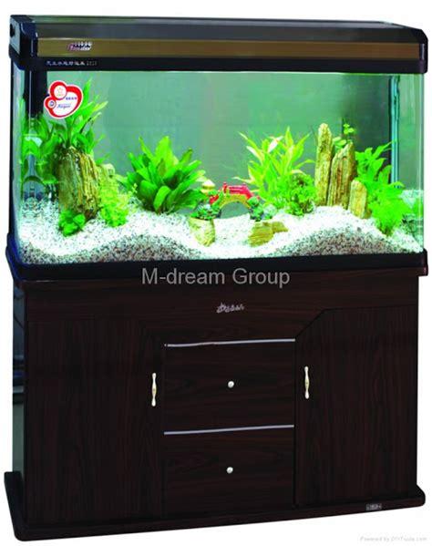 artikel cara membuat aquarium dinding flowerhorn the hybrid cichlids cara membuat aquarium