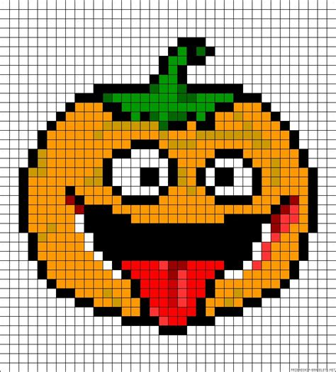 need to bead 1052 best images about hama bead patterns i need to