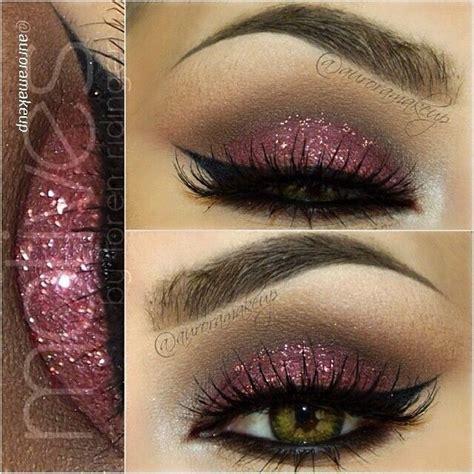 Eyeshadow Wardah Shimmer pink glitter eyeshadow make up glitter eyeshadow pink glitter and eyeshadow