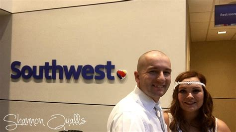 Southwest Airlines Sweepstakes 2016 - diner en blanc dallas and southwest airlines sweepstakes shannon qualls