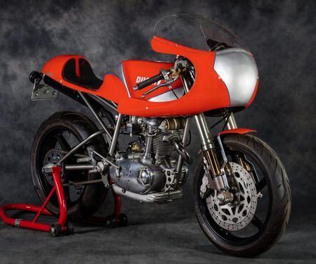 Motogp Motorrad Marken by Motorrad Bilder Der Marke Ducati