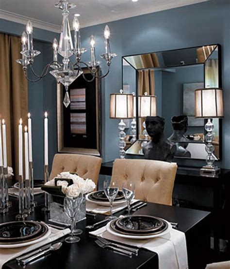 Candice Olson Dining Rooms Candice Olson Design Dining Rooms And Areas Pinterest