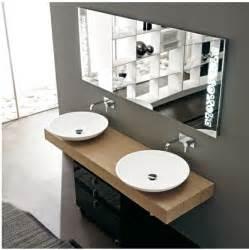 waschtisch badezimmer beispiele f 252 r badplanung mit waschtisch design neutra