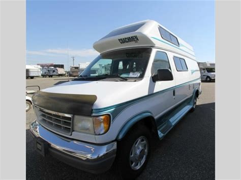billings mt craigslist billings rvs by owner craigslist autos post