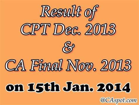 Mba Results Nov Dec 2014 by Revaluation Result 2014 Semester
