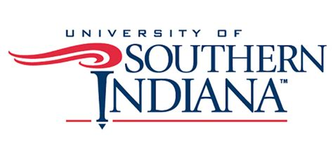 Of Southern Indiana Mba Admissions by Community Archives Keller Schroeder News