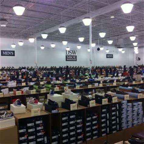dsw shoes houston dsw shoe warehouse closed shoe shops 4849 fm 1960 rd