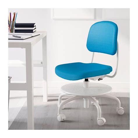 ikea chaise bureau enfant ikea chaise bureau junior with ikea chaise bureau junior