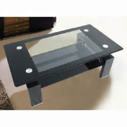 Black Glass Coffee Table Coffee Tables Ideas Set Black And Glass Coffee Table Designer Black Glass Top Coffee