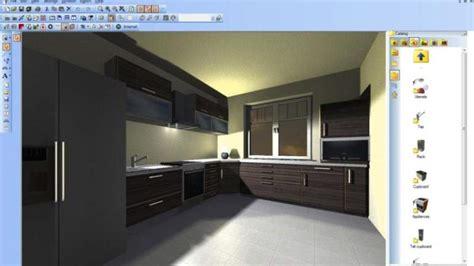 home designer pro 8 ashoo 3d cad architecture 2 2 0 0 pc world testy i