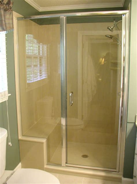 Replacing Shower Door Glass Glass Replacement Replacement Shower Door Glass