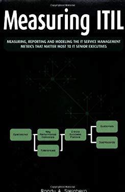 libro measuring the world mejores libros de ingenier 237 a del software e it javier garz 225 s sobre calidad software y otros