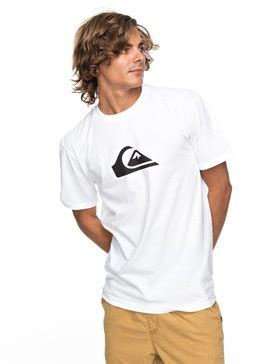 Mt0 M Tees Wbb0 Quiksilver mens tees tees for guys quiksilver