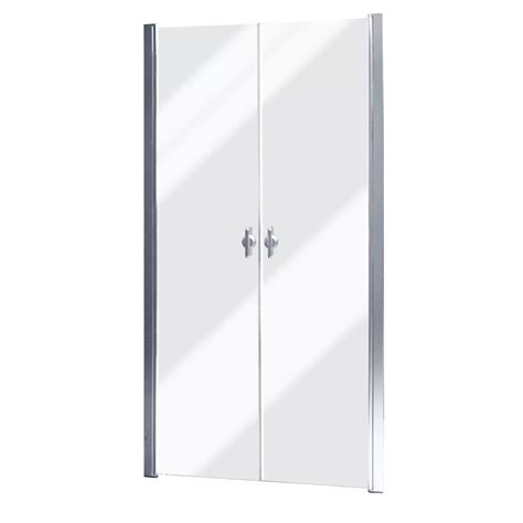 cabina doccia in vetro articoli per cabina doccia in vetro 80 cm vidaxl it