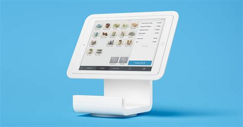 Square Pos Gift Cards - pos system integrated point of sale square pos