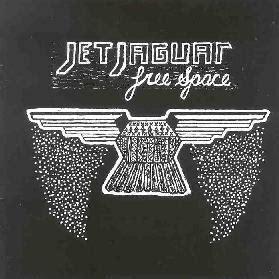 jet jaguar song lyrics jet jaguar quot free space quot