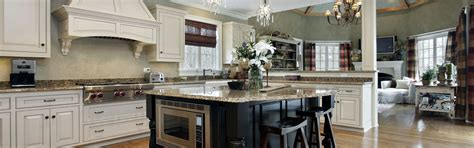 used kitchen cabinets in maryland 100 used kitchen cabinets maryland kitchen u0026 bathroom design and remodeling in