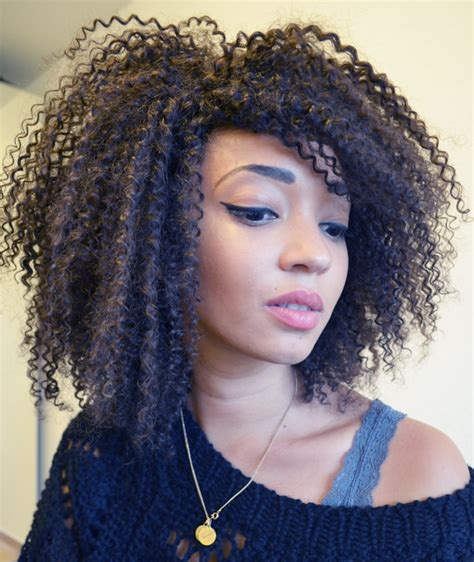 jerry curl hairstyles jerry curls hairstyle short hairstyle 2013