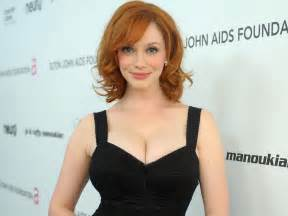 Full name christina hendricks profession actress country america