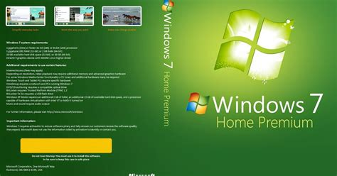microsoft windows 7 home premium sp1 oem 64 bit html