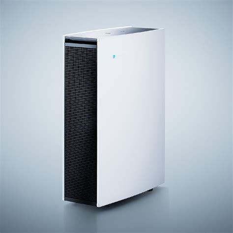 blueair pro  commercial room air purifier