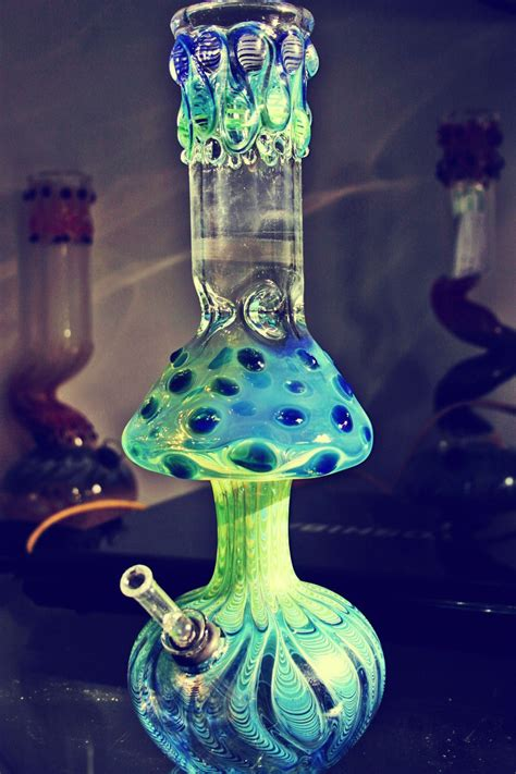 best bong best 25 cool bongs ideas on cool pipes